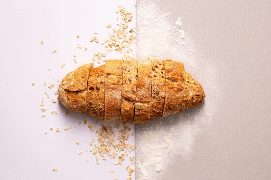 How to Start a Gluten-Free Diet Gluten Free Diet | Nom Nom Gluten Free